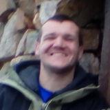 Crawford from Paisley   Man   39 years old   Aquarius