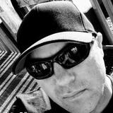 Jaron from Rotorua | Man | 44 years old | Virgo