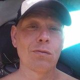 Doo from Bangor | Man | 43 years old | Pisces