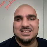 Biglu from Miami | Man | 36 years old | Cancer