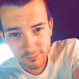 Darren from Bradford | Man | 26 years old | Gemini