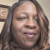 Lusciouslips from Conway   Woman   46 years old   Libra
