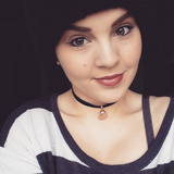 Chloejones from Sheffield | Woman | 24 years old | Cancer