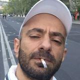 Niketnpig looking someone in Armenia #9