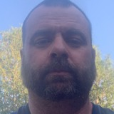 Harveyjk6 from Barrie | Man | 42 years old | Cancer