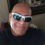 Magicmike from College Station | Man | 55 years old | Virgo