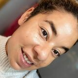 Thandkachalos from Farmington | Woman | 34 years old | Leo