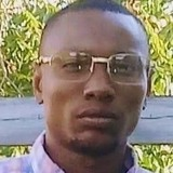 Dtalley from Houma | Man | 29 years old | Cancer