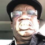 Ty from Marrero | Man | 43 years old | Capricorn