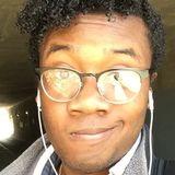 Kal from Broomfield | Man | 27 years old | Aquarius