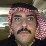 Moj from Al Jubayl | Man | 34 years old | Capricorn