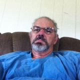 Fatoldman from Boaz | Man | 66 years old | Leo