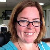 Ericap from Petaluma | Woman | 35 years old | Scorpio