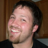 Breynolds from Mapleton | Man | 29 years old | Aries