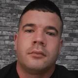 Richard from Worksop | Man | 30 years old | Aquarius