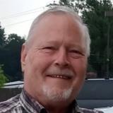 Gary from Spartanburg | Man | 65 years old | Virgo