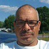 Chino from Brandon | Man | 58 years old | Capricorn