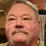 Jesseprewitt4C from Interlochen   Man   68 years old   Virgo