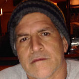 Nakedchef from Vaughan | Man | 54 years old | Pisces