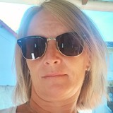 Nathalielegrb3 from Rouen   Woman   49 years old   Pisces