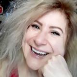Mari from Attleboro | Woman | 55 years old | Aquarius