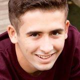 Garcanth from Corvallis | Man | 23 years old | Libra
