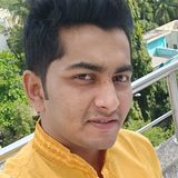 Iamprasu from Shivaji Nagar | Man | 27 years old | Aries
