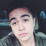 Gabe from Missoula | Man | 26 years old | Cancer