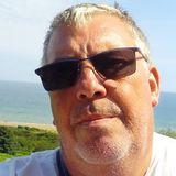 Bruno from Blonville-sur-Mer   Man   53 years old   Scorpio