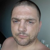 Tonykirstendf from Hove | Man | 42 years old | Cancer