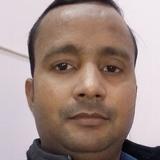 Deepak from Firozabad | Man | 31 years old | Aries