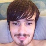 Evekiler from Fareham | Man | 24 years old | Virgo
