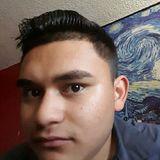 Bigbrian from Whittier | Man | 23 years old | Scorpio