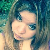 Bri from Fairbanks   Woman   27 years old   Scorpio