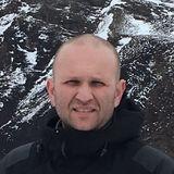 Dimi from Santander | Man | 38 years old | Aquarius
