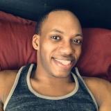 Brandon from Beaumont | Man | 32 years old | Taurus
