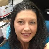 Sweetem from Yukon | Woman | 41 years old | Taurus