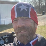 Alblossgf from Traverse City   Man   50 years old   Leo