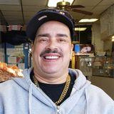 Alex from Pegram   Man   61 years old   Scorpio