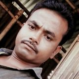 Rendi from Raiganj | Man | 29 years old | Cancer