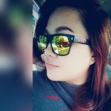 Bee from Manado | Woman | 33 years old | Aquarius