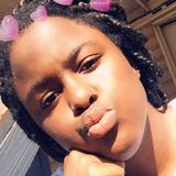 Shadaya from Easley   Woman   21 years old   Pisces