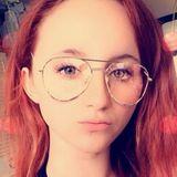 Teapot from Kidderminster | Woman | 21 years old | Scorpio