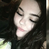 Aleahmae from Collinwood | Woman | 21 years old | Sagittarius