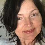 Nadyavaynshtec from Suffolk   Woman   57 years old   Aquarius