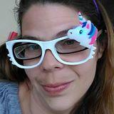 Ninex from Newport | Woman | 35 years old | Aquarius