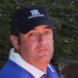 Chrisharris from Leyland | Man | 49 years old | Taurus