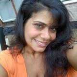 Celinda from Idaho Springs | Woman | 40 years old | Taurus