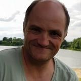 Gege from Quimper | Man | 43 years old | Sagittarius