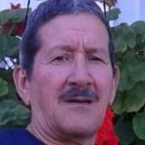 Gely from Irun | Man | 63 years old | Taurus